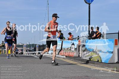 Cardiff Triathlon -3013-D30_3112