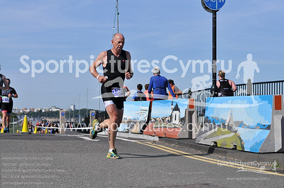 Cardiff Triathlon -3018-D30_3127