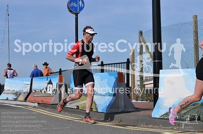 Cardiff Triathlon -3020-D30_3149