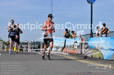 Cardiff Triathlon -3012-D30_3111