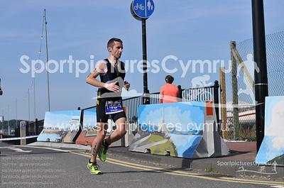 Cardiff Triathlon -3015-D30_3122