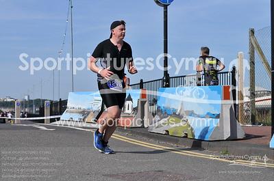 Cardiff Triathlon -3009-D30_3108