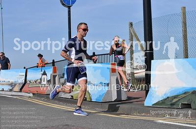 Cardiff Triathlon -3006-D30_3101