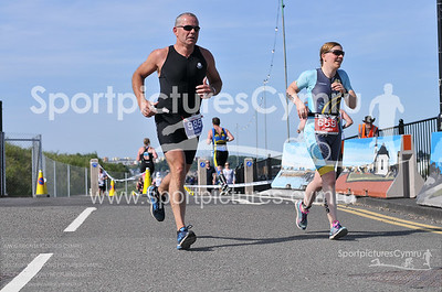 Cardiff Triathlon -3003-D30_3098
