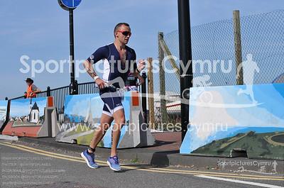 Cardiff Triathlon -3007-D30_3102