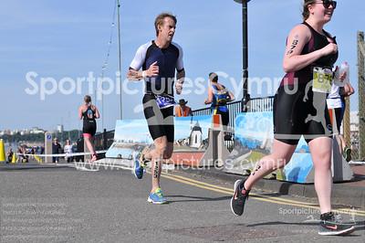 Cardiff Triathlon -3001-D30_3094