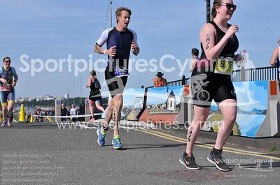 Cardiff Triathlon -3000-D30_3093