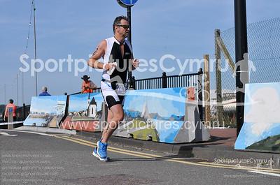 Cardiff Triathlon -3023-D30_3152