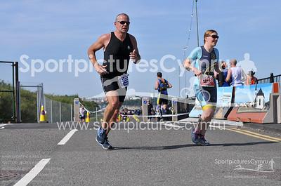 Cardiff Triathlon -3002-D30_3097