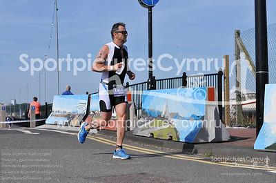 Cardiff Triathlon -3022-D30_3151