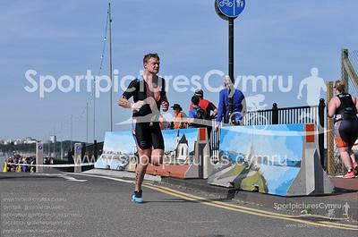 Cardiff Triathlon -3016-D30_3125