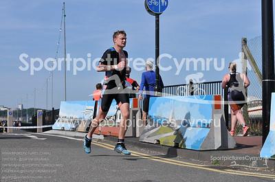 Cardiff Triathlon -3017-D30_3126