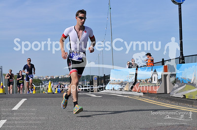Cardiff Triathlon -3004-D30_3099