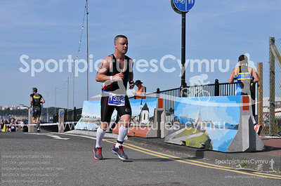 Cardiff Triathlon -3010-D30_3109