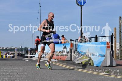 Cardiff Triathlon -3019-D30_3128