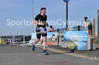 Cardiff Triathlon -3008-D30_3107