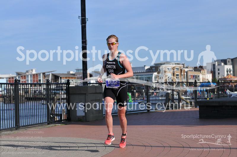Cardiff Triathlon -1002-D30_1103