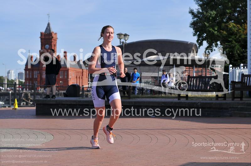 Cardiff Triathlon -1014-D30_1188