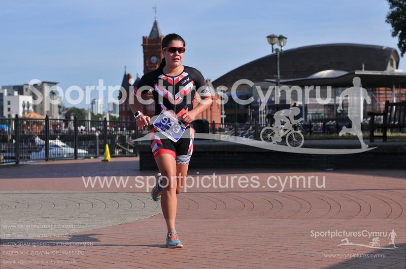 Cardiff Triathlon -1010-D30_1181