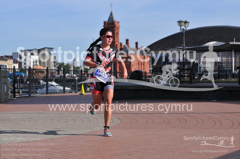 Cardiff Triathlon -1008-D30_1179
