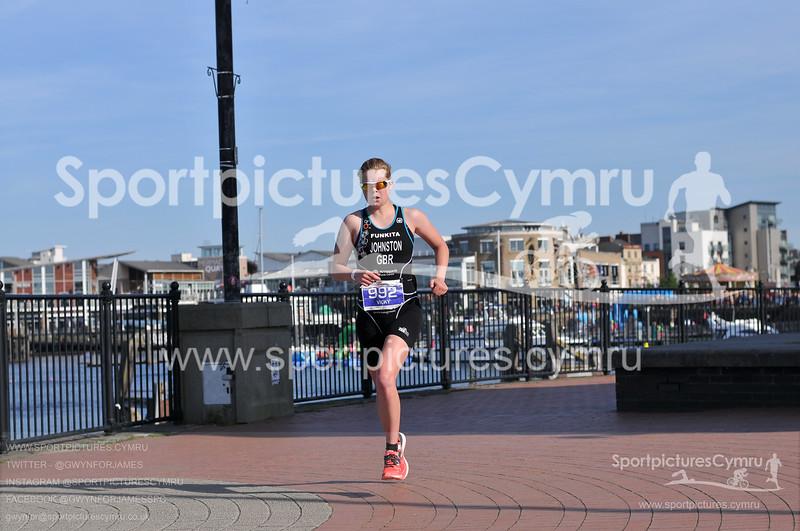 Cardiff Triathlon -1000-D30_1101