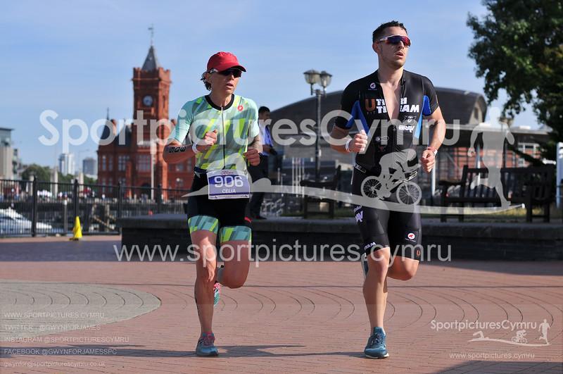 Cardiff Triathlon -1018-D30_1218