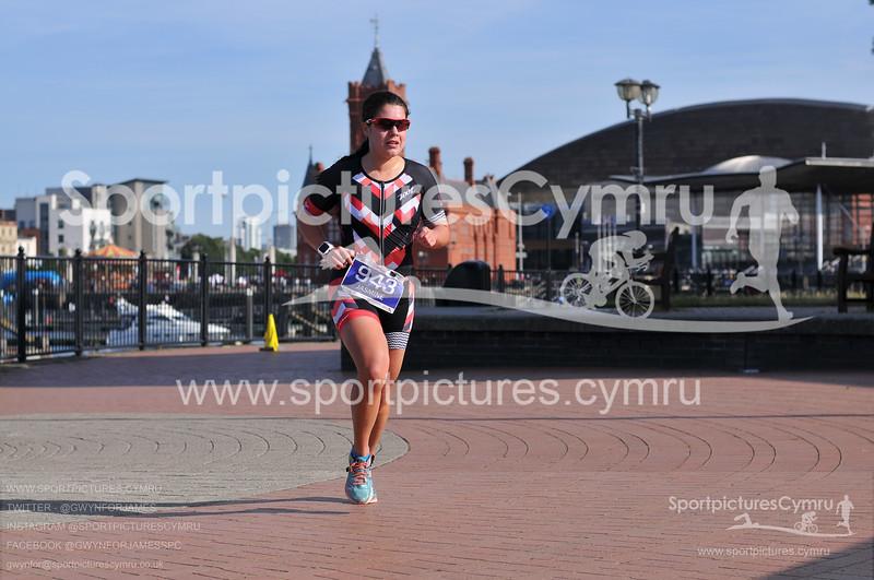 Cardiff Triathlon -1009-D30_1180