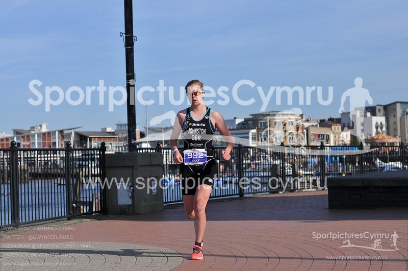 Cardiff Triathlon -1001-D30_1102