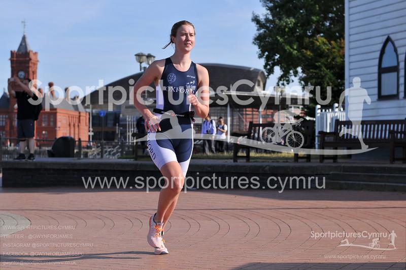 Cardiff Triathlon -1016-D30_1190