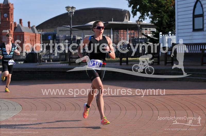Cardiff Triathlon -1007-D30_1149