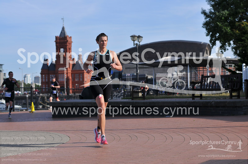Cardiff Triathlon -1023-D30_1279