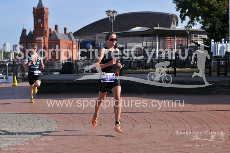 Cardiff Triathlon -1005-D30_1147