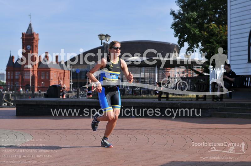 Cardiff Triathlon -1020-D30_1254