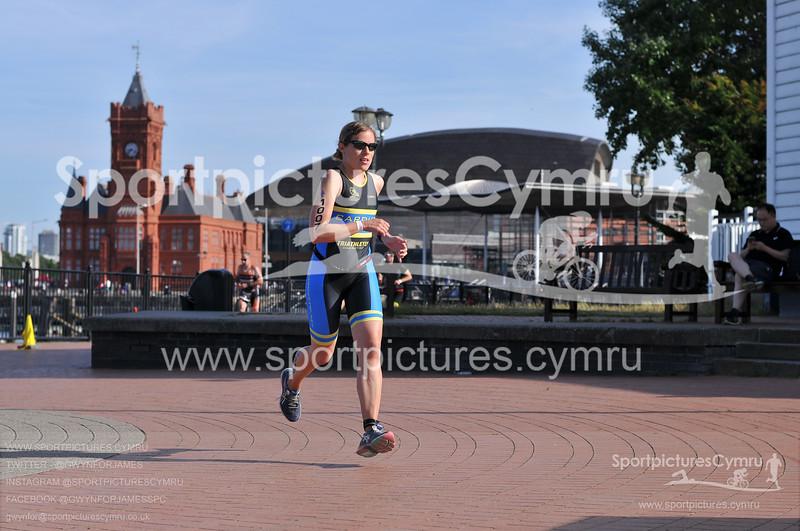 Cardiff Triathlon -1019-D30_1253