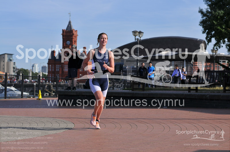 Cardiff Triathlon -1012-D30_1186