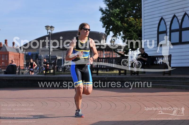 Cardiff Triathlon -1022-D30_1256