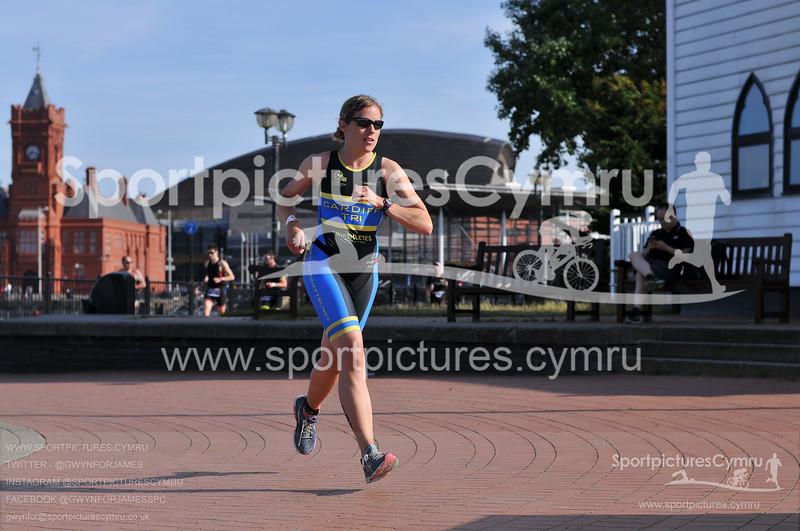 Cardiff Triathlon -1021-D30_1255