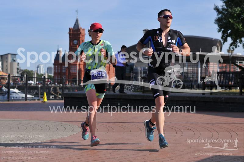 Cardiff Triathlon -1017-D30_1217