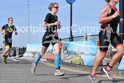 Cardiff Triathlon -3013-D30_2119