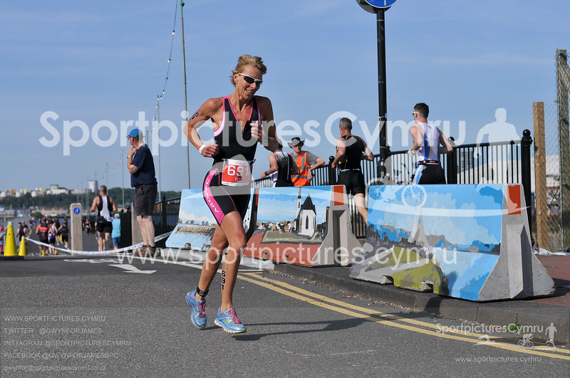 Cardiff Triathlon -3003-D30_1838