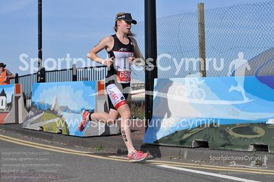 Cardiff Triathlon -3010-D30_1896