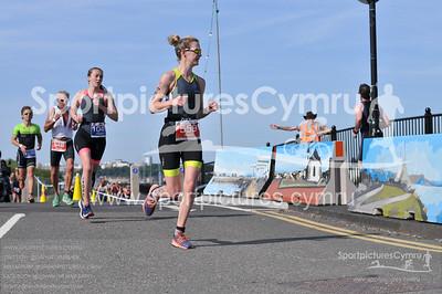 Cardiff Triathlon -3018-D30_2240