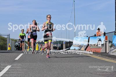 Cardiff Triathlon -3014-D30_2236