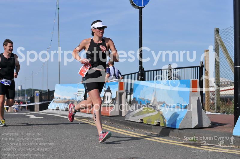 Cardiff Triathlon -3022-D30_2291