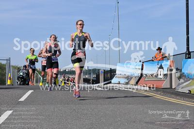 Cardiff Triathlon -3015-D30_2237