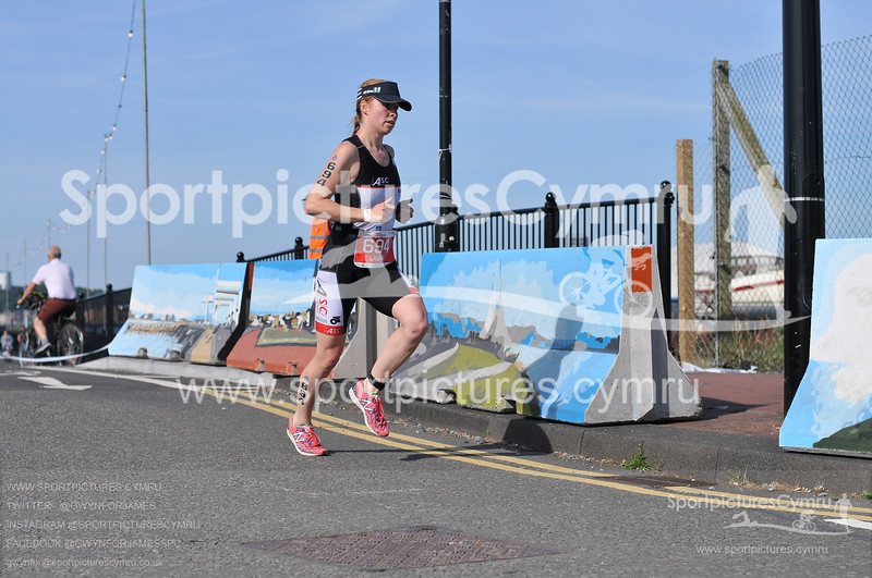 Cardiff Triathlon -3007-D30_1893