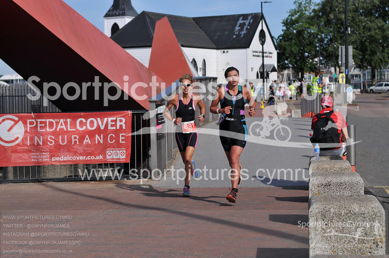 Cardiff Triathlon -3000-D30_1530