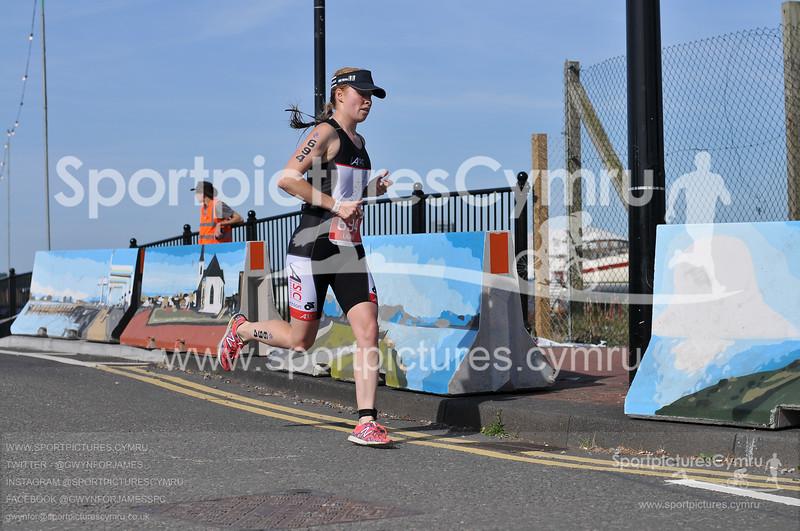 Cardiff Triathlon -3008-D30_1894