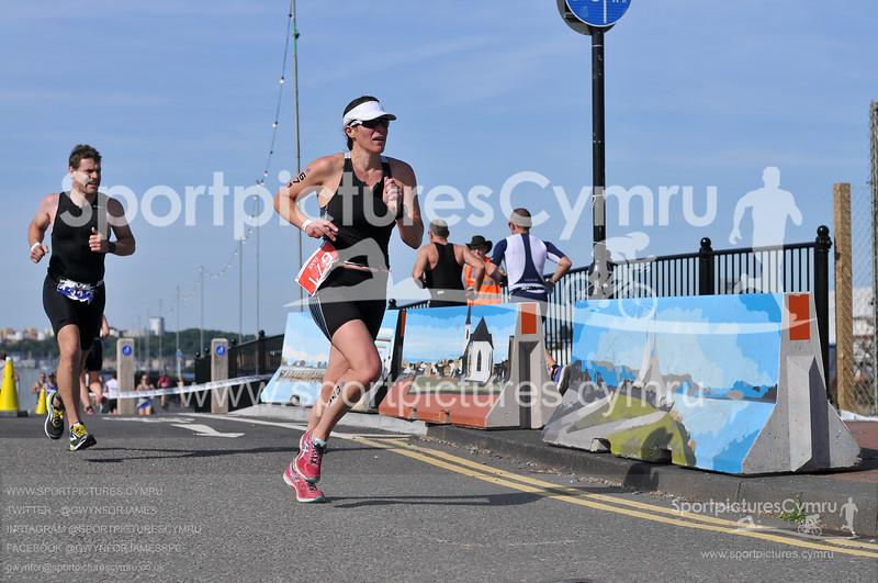 Cardiff Triathlon -3021-D30_2290