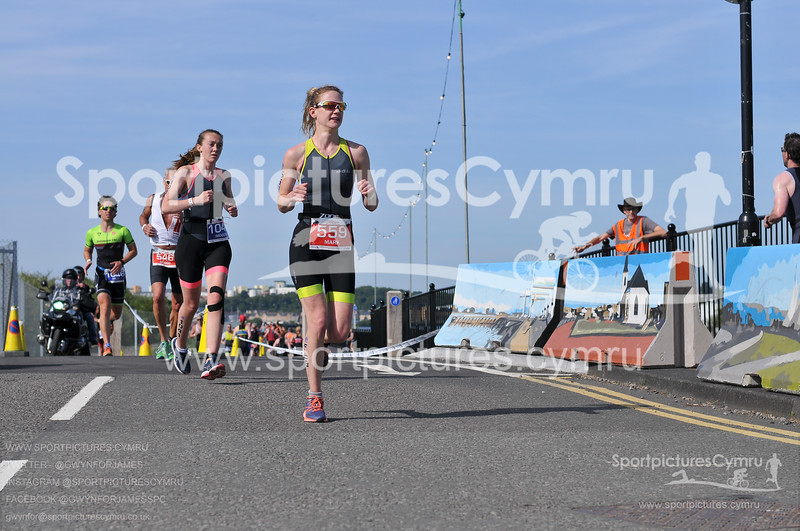 Cardiff Triathlon -3016-D30_2238
